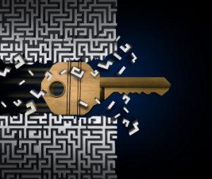 Decriptare i segreti di un piano di manutenzione automatico