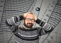 curva caratteristica ventilatore centrifugo confusione